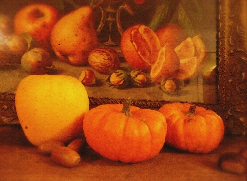 Nature morte orange.jpg